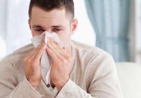鼻咽癌與中耳炎有何區別 3個方法即可辯別清楚 - 每日頭條