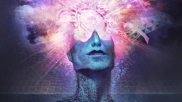 人真的有「陰陽眼」嗎?科學解釋那可能只是磁場變化的結果 - 每日頭條