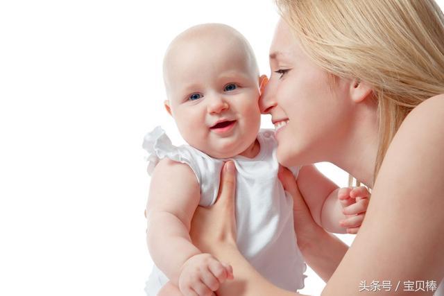 寶寶腋窩和脖子褶皺處發紅。發癢。如何護理? - 每日頭條