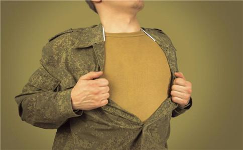 自發性氣胸的治療方法有哪些 - 每日頭條