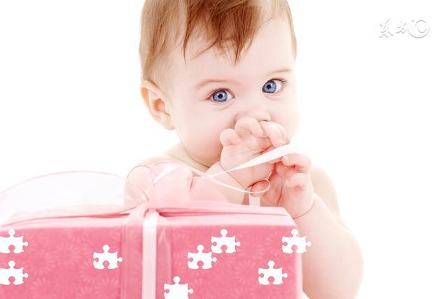 寶挑食偏食怎麼辦 改善挑食幾個方法準有效 - 每日頭條
