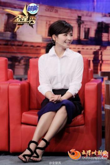 劉濤不愧為娛樂圈第一賢妻 老公王珂公開表白 前任李瑋珉對她念念不忘至今單身 - 每日頭條