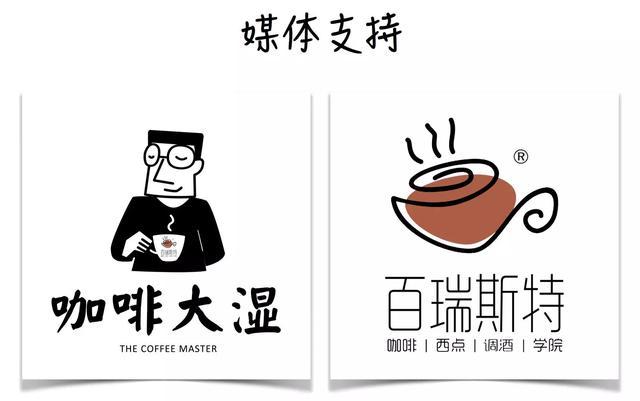 咖啡烘焙環境中需引起注意的健康問題 - 每日頭條