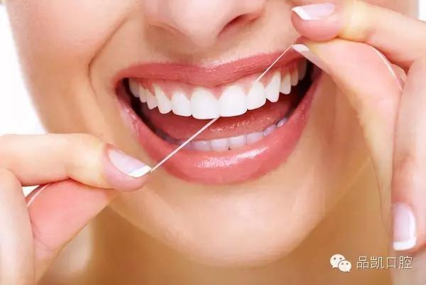牙齦出血該怎麼辦? - 每日頭條