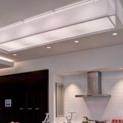 Kitchen Lights Ideas Island Pendants 厨房顶灯怎么换灯管安全 厨房顶灯安装的方法都包括哪些 每日头条 现在人们在装修房子的时候对于厨房的装修都格外的重视 大多数的家庭都会给厨房做吊顶 但是厨房吊顶以后也有不少的问题会出现 比如说厨房顶灯坏了要怎么办