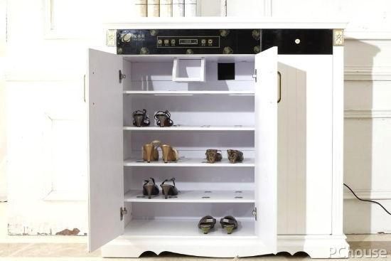 電子消毒鞋櫃真的有用嗎 有什麼品牌推薦 - 每日頭條