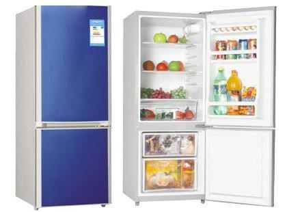 夏天冰箱調到幾檔合適 夏天冰箱調到數字幾 - 每日頭條