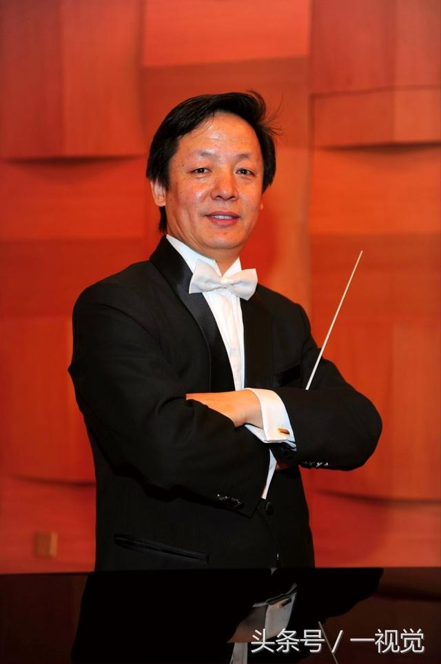 夏日的迷人樂韻港深共祝香港回歸二十周年音樂會 - 每日頭條