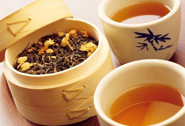 如何品茶?怎樣鑑別茶葉的好壞?4個步驟快速學會如何品茶 - 每日頭條