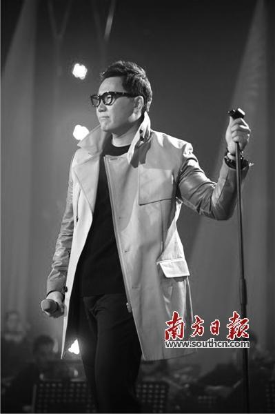 鄭淳元:沒想過在中國當「歌王」 - 每日頭條