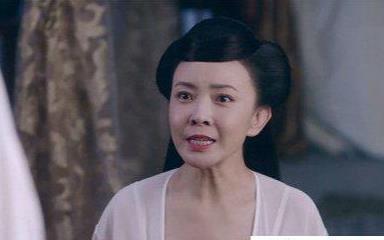 唐肅宗張皇后:賢后與廢后的距離 僅隔著一道野心勃勃 - 每日頭條