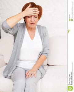 頭疼的原因 輕按這些地方快速止痛 - 每日頭條