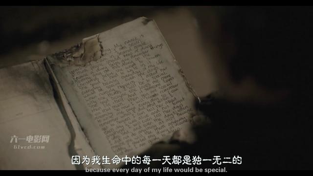 美國丐幫弟子偶得女孩日記。不識字卻全部讀完。結局暖的讓人想哭 - 每日頭條