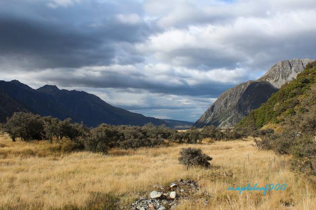 紐西蘭皇后鎮3天行程推薦 - 每日頭條