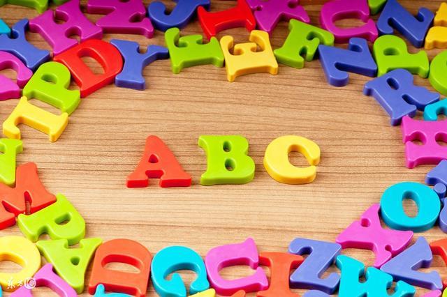 給寶寶取英文名字千萬別犯這些錯誤,分享50個好聽有內涵的英文名 - 每日頭條