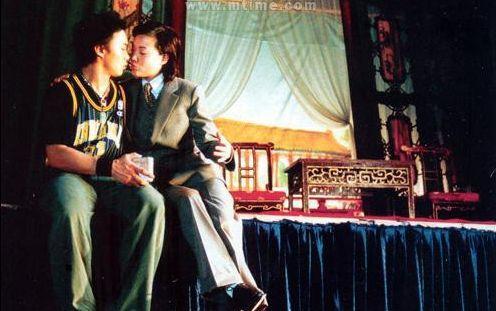 《魂魄唔齊》用幽默來寫兩段愛情故事 - 每日頭條