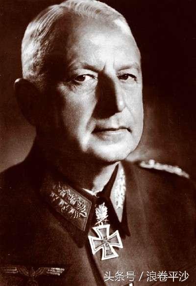 消滅52個紅軍師!德軍東線最後的勝仗,為納粹茍延殘喘2年。 - 每日頭條