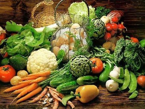 糖尿病吃什麼能降血糖 推薦八種食物降血糖 - 每日頭條
