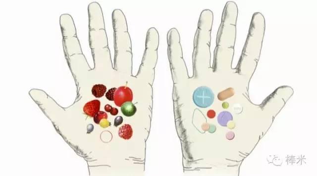 備孕。一定要吃葉酸嗎?關於葉酸的幾個迷之疑問 - 每日頭條