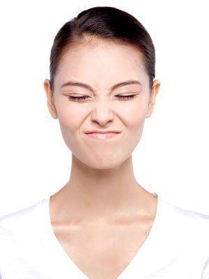 什麼是假性皺紋和真性皺紋? - 每日頭條
