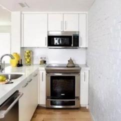 Kitchen Backsplash Design Designer Sinks 厨房后挡板材质优劣对比 你家厨房装修后挡板选对了吗 每日头条 缺点 对瓷砖的材质和样式的选择要根据不同的设计风格来搭配 日后找不到同类瓷砖的话比较难看