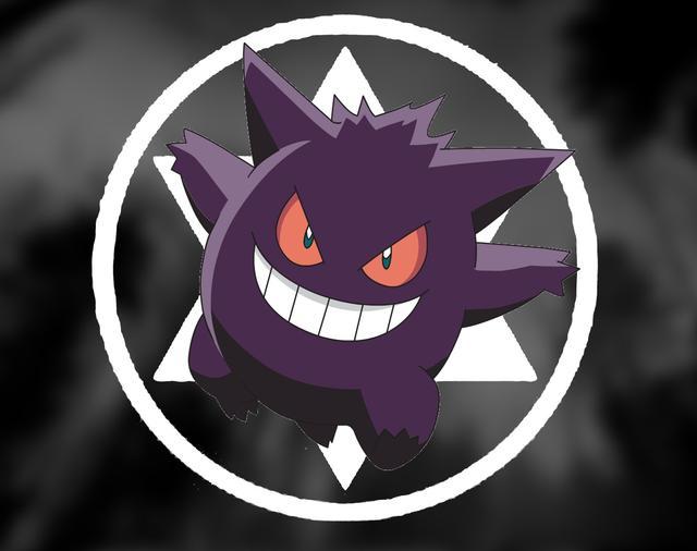Pokemon GO最強精靈排行榜揭曉!居然沒有它? - 每日頭條