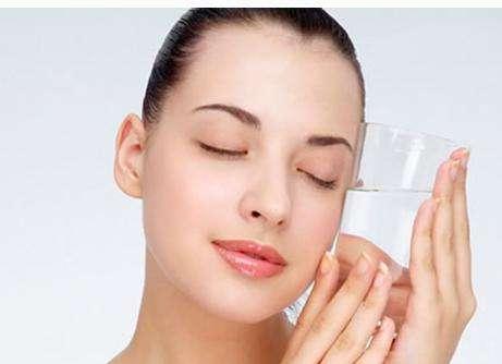 油性肌膚如何保養 - 每日頭條