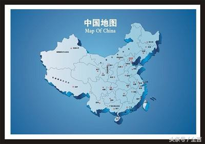 為什麼不該把元朝排除出中國歷史? - 每日頭條