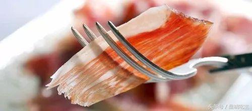 吃主說|西班牙火腿:不是只有牛肉能生吃 - 每日頭條