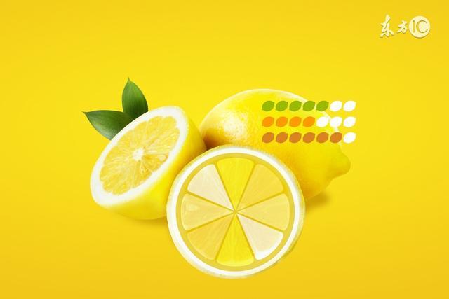 檸檬皮的8大好處你不得不知。還能治病! - 每日頭條