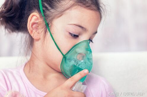小兒支氣管肺炎有哪些注意事項 須知七個忌諱 - 每日頭條