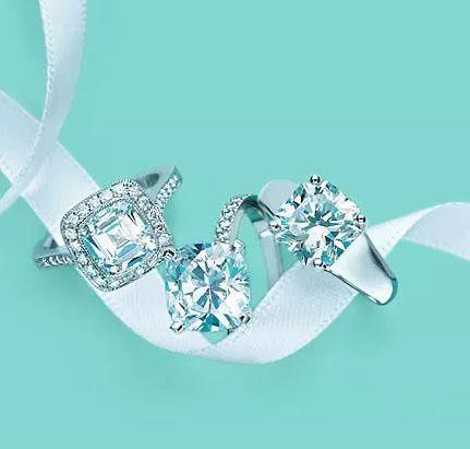 怎麼看鑽石的切工?切割鑽石是用什麼方式和工具完成的呢? - 每日頭條