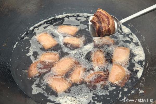 四川名菜罈子肉的做法 - 每日頭條