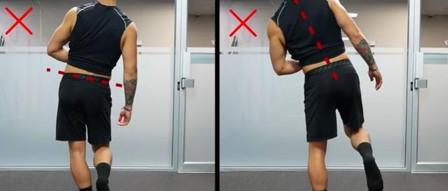 容易膝蓋痛的人。多做這3種伸髖動作 - 每日頭條