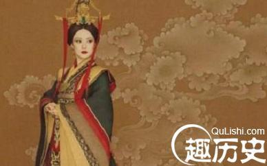 羋月為何會嫁入秦國?羋月與華陽夫人有何關係 - 每日頭條