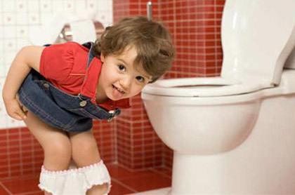 得了便秘或痔瘡,都是你上廁所的姿勢不對! - 每日頭條