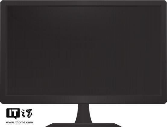 TN/IPS/MVA/OLED顯示器面板簡單對比 - 每日頭條