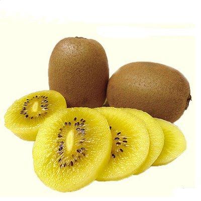 最罕見的這幾種珍稀水果。你吃過哪幾種? - 每日頭條