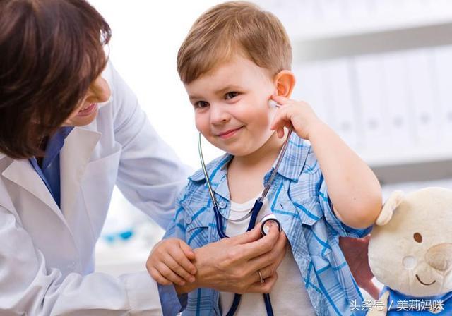 3歲男孩說話口齒不清怎麼辦?教你如何提高孩子表達能力? - 每日頭條