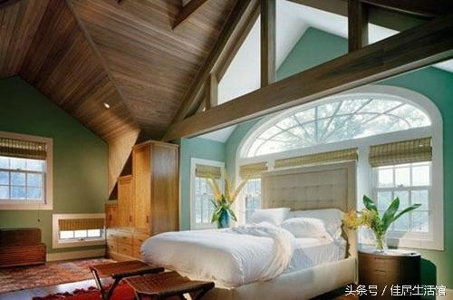 夏季房間如何降溫 十大妙招速冷你的房間 - 每日頭條