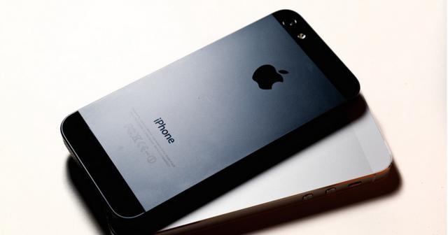 實用教程:蘋果手機怎麼設置鈴聲 - 每日頭條