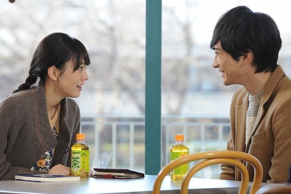 《澄和堇》分集劇情介紹(01-08) 澄和堇大結局是什麼 - 每日頭條
