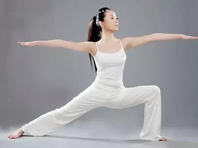 怎樣避免在瑜伽中受傷 - 每日頭條