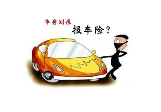 車險到底怎麼買才最劃算?這幾個車險懂車人一般都不買! - 每日頭條