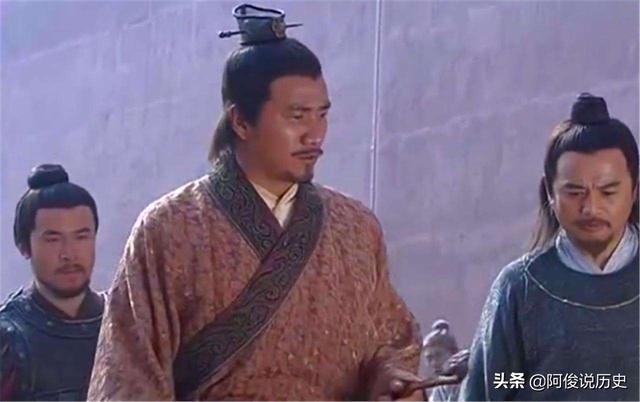朱元璋為什麼選朱允炆當皇帝?這是他當時唯一的正確選擇 - 每日頭條