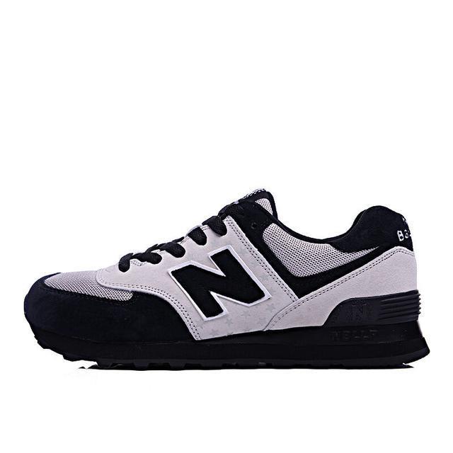 20款品牌男士運動鞋,隨時隨地展現自我! - 每日頭條