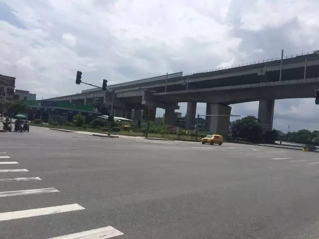 好消息 廣州—東莞—深圳城軌2018年將通車 全程60分 - 每日頭條