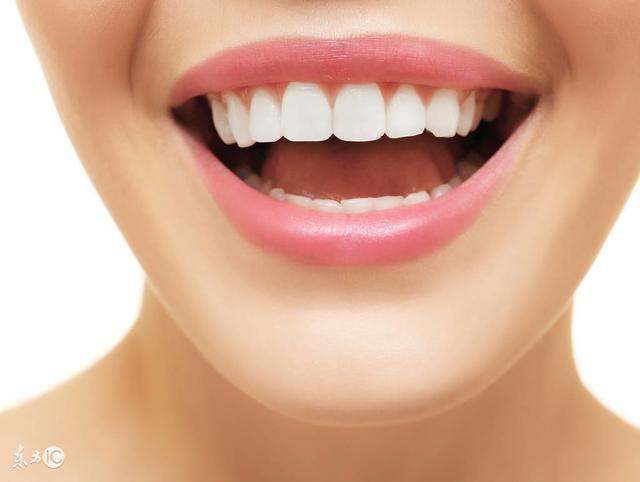 口腔癌有5個癥狀可以早發現早治療,不要等到晚期就後悔了! - 每日頭條