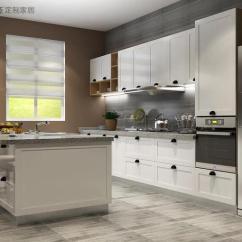 Kitchen Island Dimensions Geeky Gadgets 干货丨厨房中岛台尺寸一般是多少 每日头条 岛台的长度设计时还要考虑给人的通行留出充足的空间 否则容易发生碰撞 岛台如果是在厨房中央的设计布局 要看厨房空间的长宽比例 岛台的长宽比例最好与相符 这样