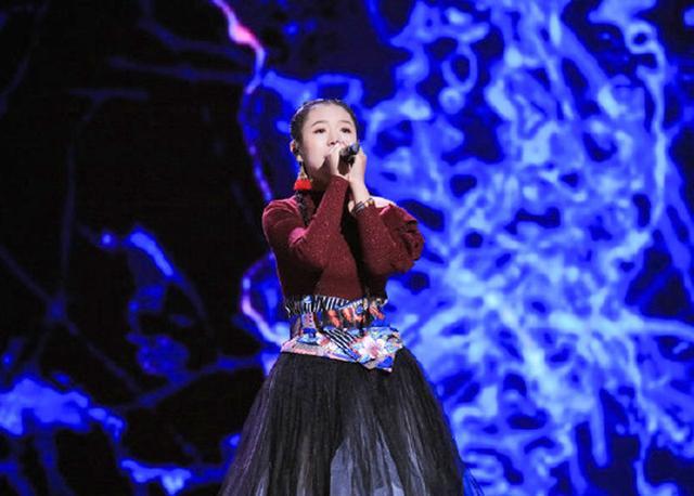 《中國好聲音》總決賽,鳥巢變KTV,庾澄慶成了最大遺憾 - 每日頭條